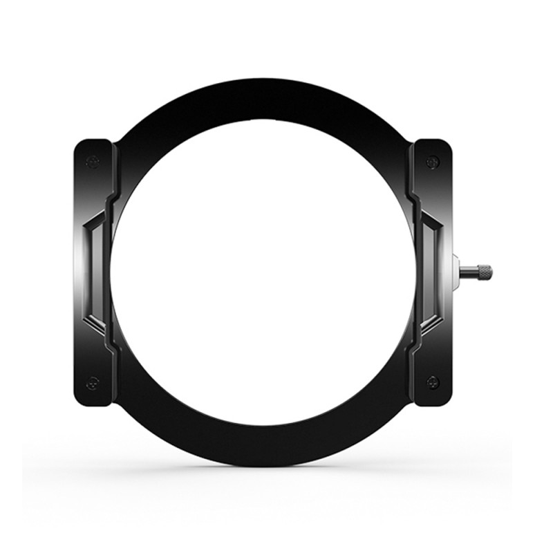 nisi-kit-porte-filtre-v5-100mm