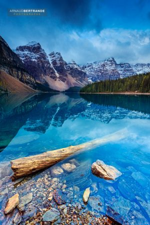 Moraine Lake-4