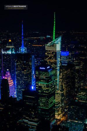 Manhattan la nuit-2