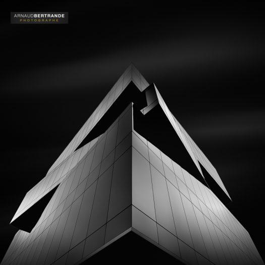 Triangle-5