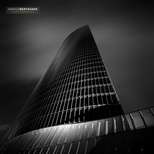 Tower-Iberdrola-1