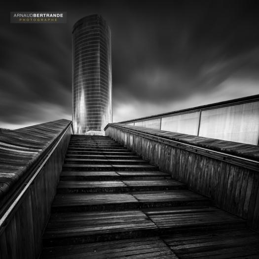 Tower-Iberdrola-2