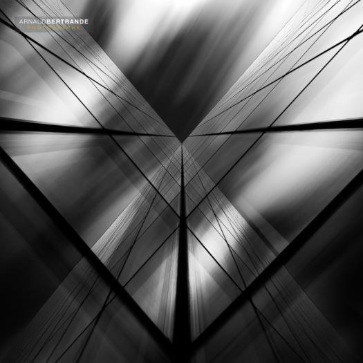 Triangle-6