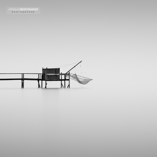 Fishing On Air