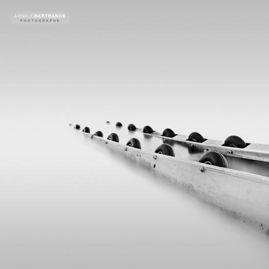 Rolling Rails