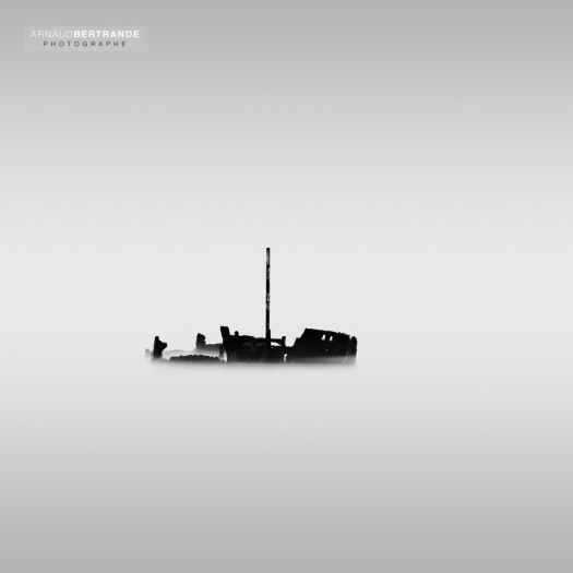 lost-IV