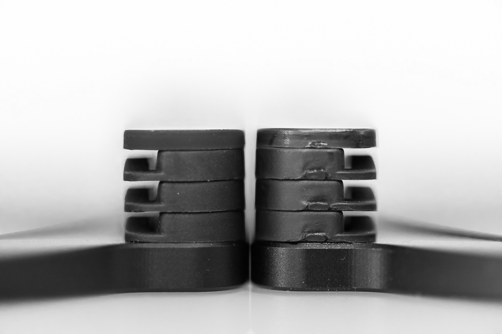 Nisi-Comparaison-Guides-Porte-filtre