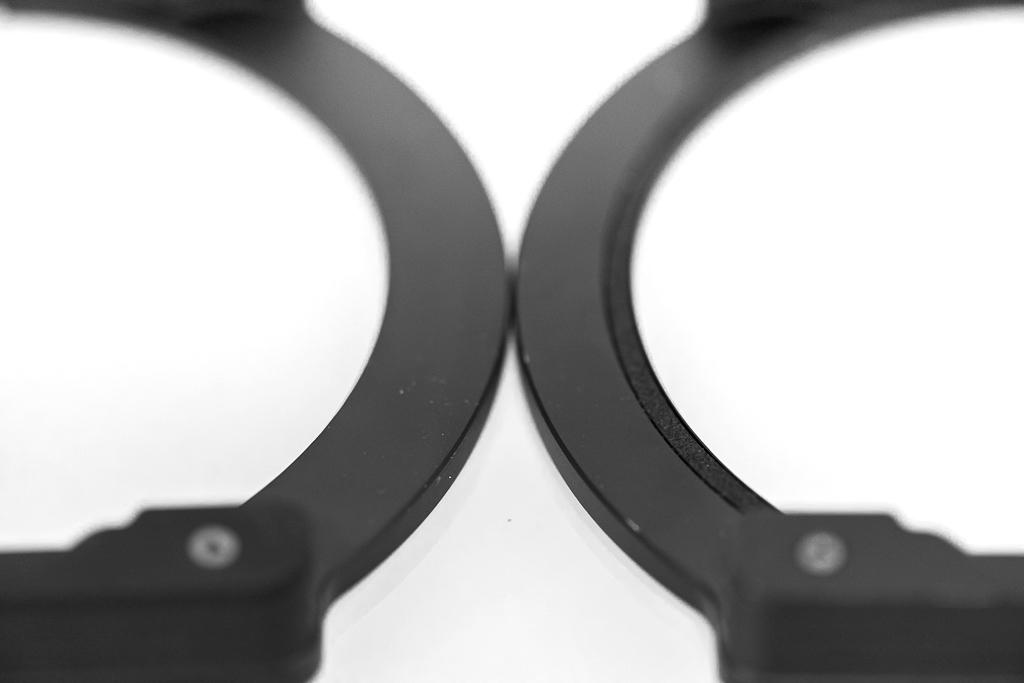 Nisi-Comparaison-Porte-filtre-2
