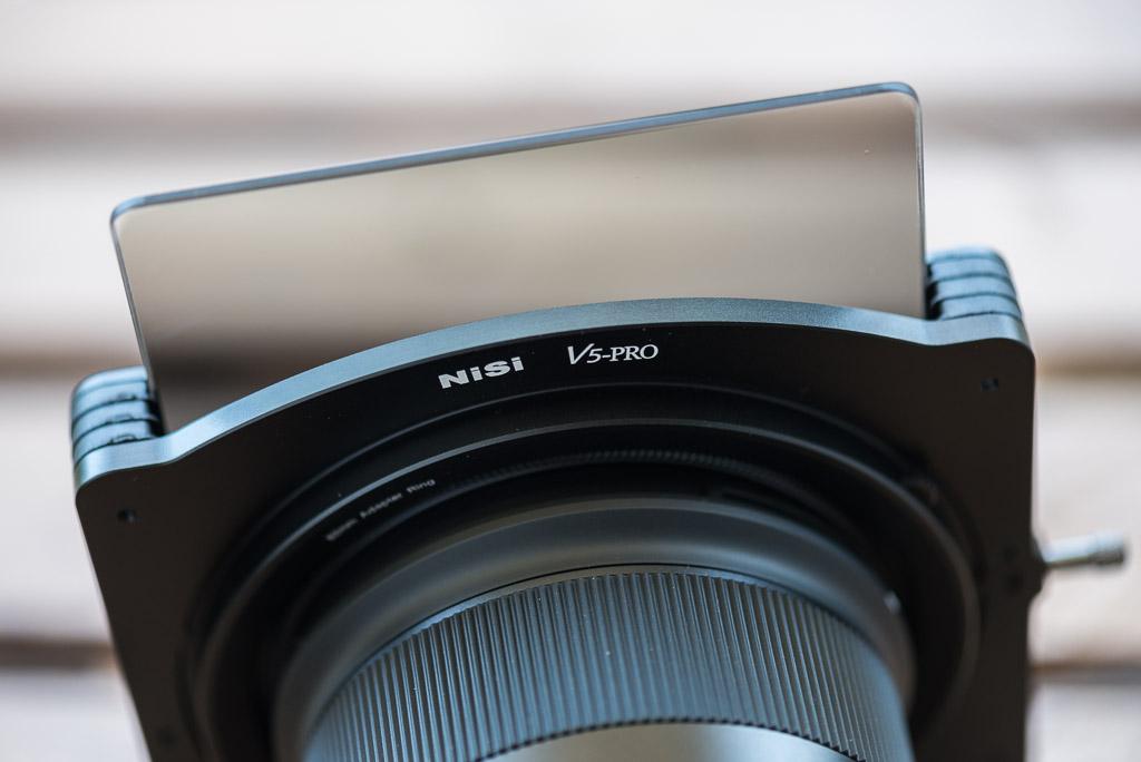Porte-filtre-V5-Pro