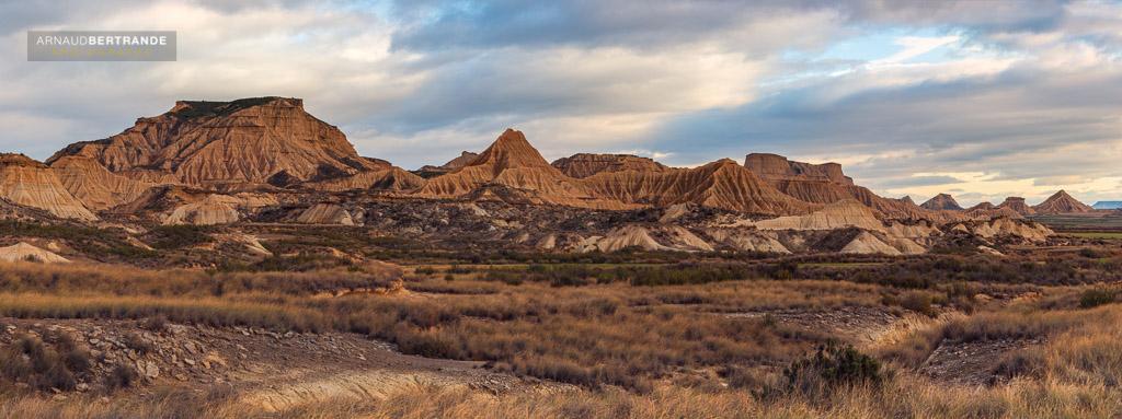 Panorama-Bardenas-1