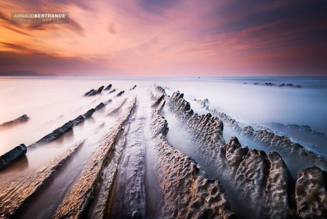 Playa Atxabiribil