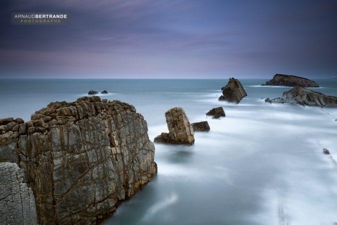 Playa de Arnia-1