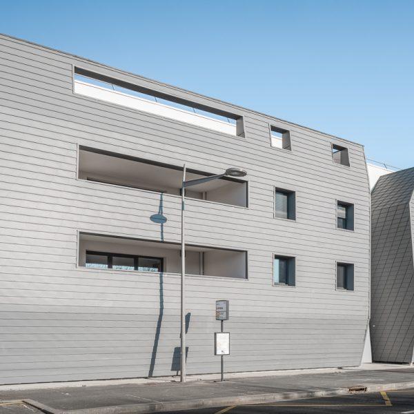 Logements-Two-Architectes-Begles-Photographe-Architecture