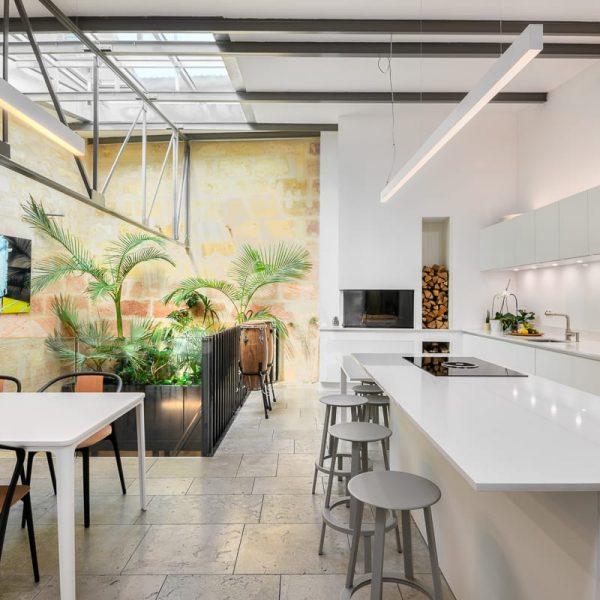Photographe-architecture-Bordeaux-photos-Arnaud-Bertrande-103