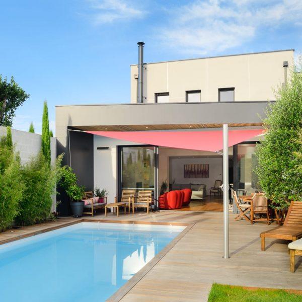 Photographe-architecture-Bordeaux-photos-Arnaud-Bertrande-110