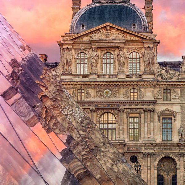 Photographe-architecture-Bordeaux-photos-Arnaud-Bertrande-119
