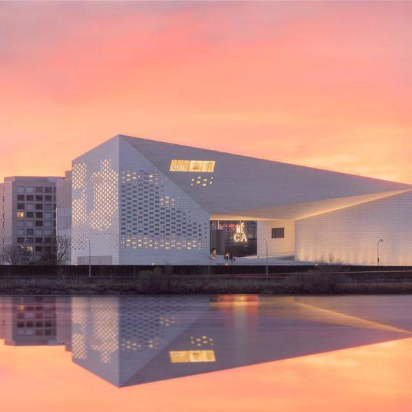 Photographe-architecture-Bordeaux-photos-Arnaud-Bertrande-128