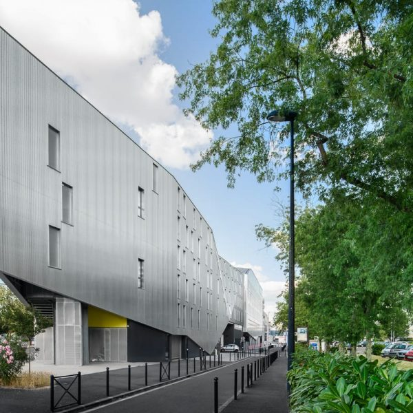 Photographe-architecture-Bordeaux-photos-Arnaud-Bertrande-131