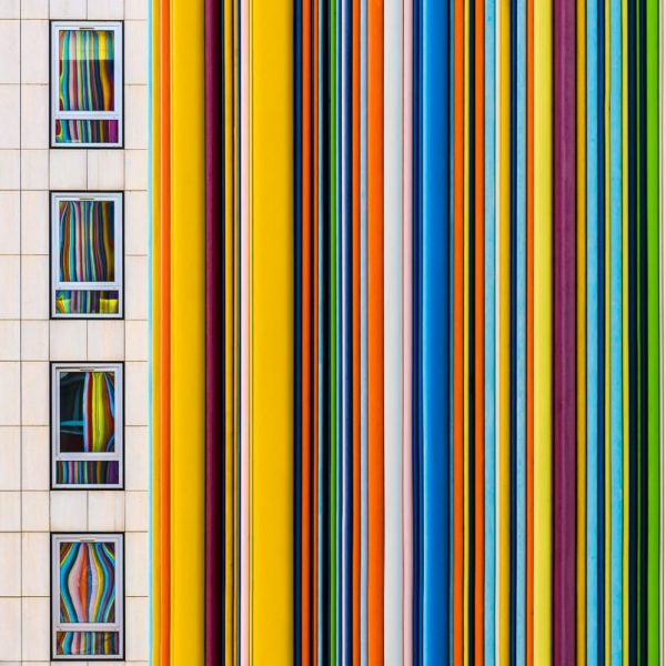 Photographe-architecture-Bordeaux-photos-Arnaud-Bertrande-133