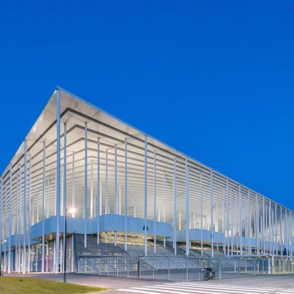 Photographe-architecture-Bordeaux-photos-Arnaud-Bertrande-136