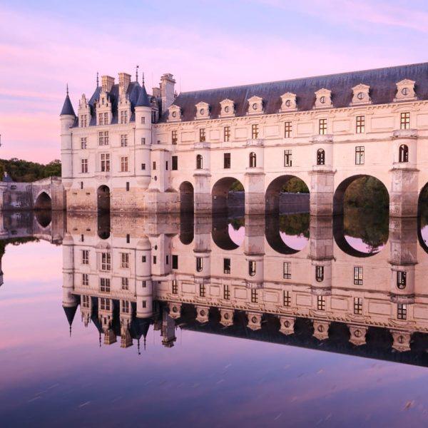 Photographe-architecture-Bordeaux-photos-Arnaud-Bertrande-138