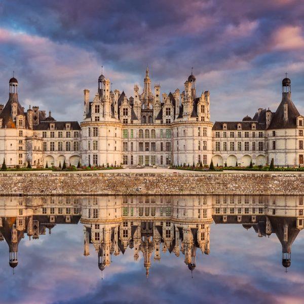 Photographe-architecture-Bordeaux-photos-Arnaud-Bertrande-139