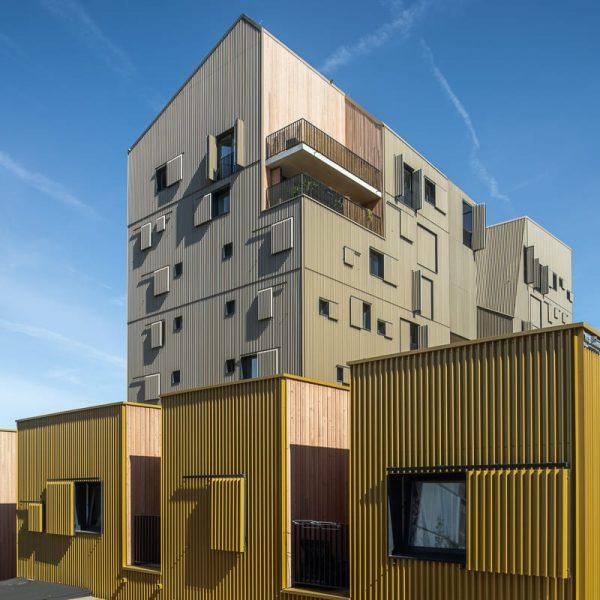 Photographe-architecture-Bordeaux-photos-Arnaud-Bertrande-140