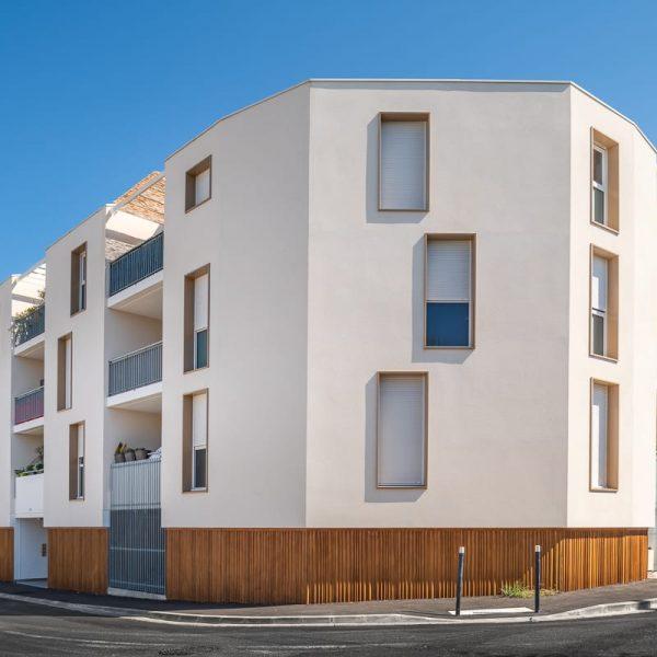 Photographe-architecture-Bordeaux-photos-Arnaud-Bertrande-23