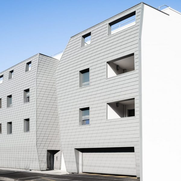 Photographe-architecture-Bordeaux-photos-Arnaud-Bertrande-33