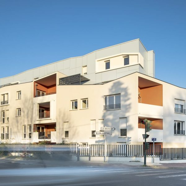 Photographe-architecture-Bordeaux-photos-Arnaud-Bertrande-38