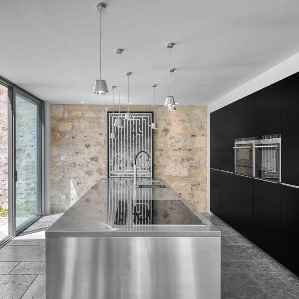 Photographe-architecture-Bordeaux-photos-Arnaud-Bertrande-55