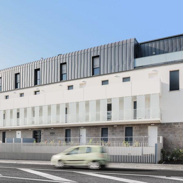Photographe-architecture-Bordeaux-photos-Arnaud-Bertrande-57