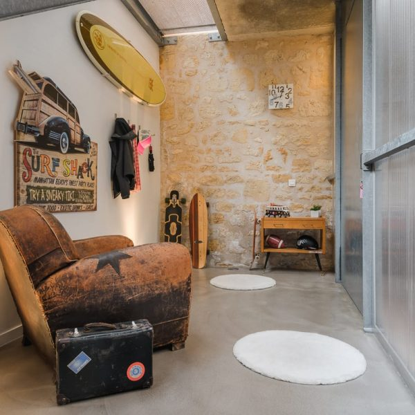 Photographe-architecture-Bordeaux-photos-Arnaud-Bertrande-65