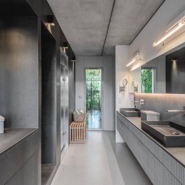 Photographe-architecture-Bordeaux-photos-Arnaud-Bertrande-77