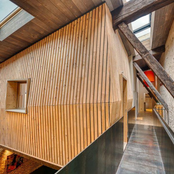 Photographe-architecture-Bordeaux-photos-Arnaud-Bertrande-80