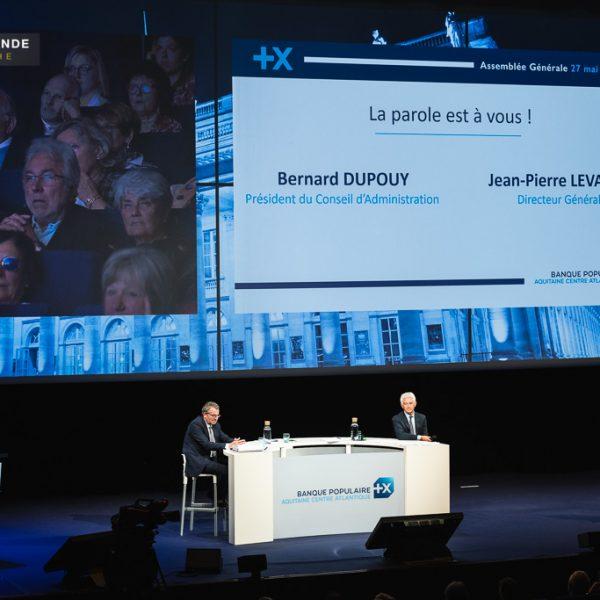 Evenement-Bordeaux-BPACA-AG-Arnaud-Bertrande-Photographe-Bordeaux