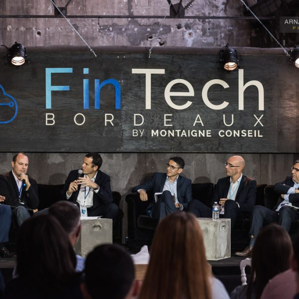 Fintech Bordeaux-Montaigne Conseil